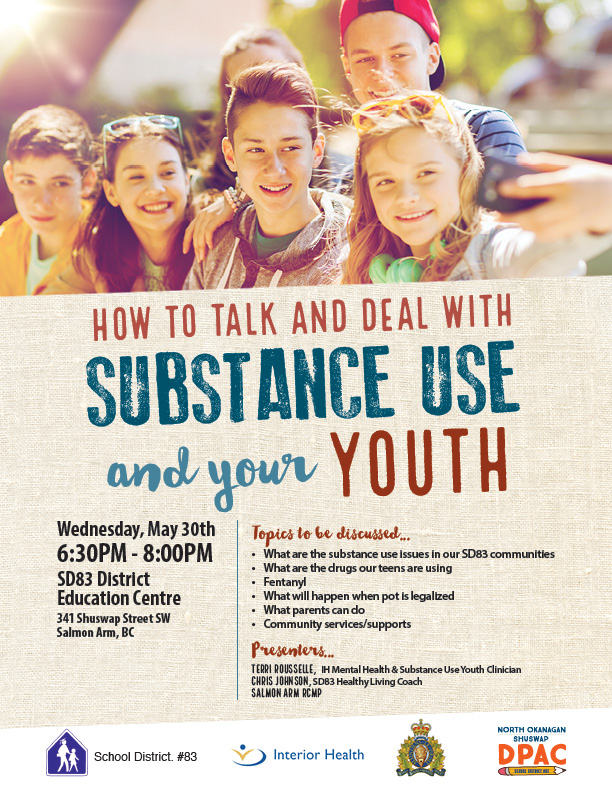 substance_use_poster