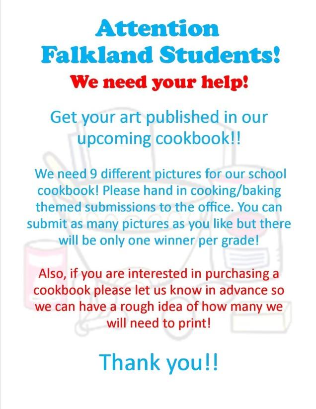 thumbnail_Cookbook art form