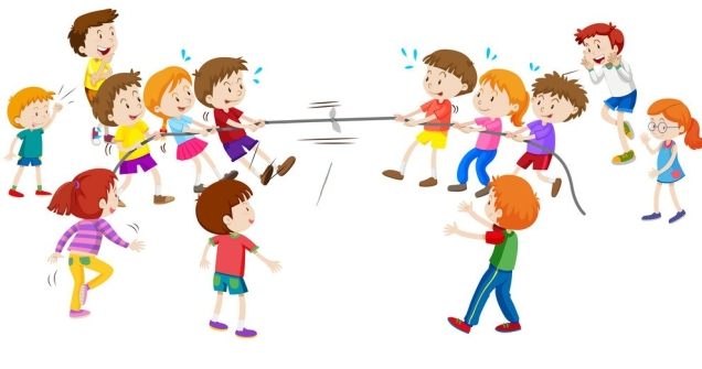 children-playing-tug-a-war-vector-22657885.jpg