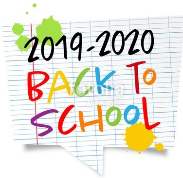 welcome-back-to-school-2019-2020-e1567229117246.jpg